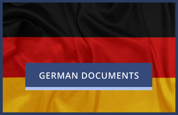 German Documents