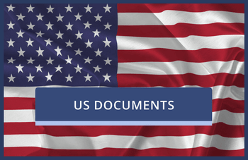US Documents