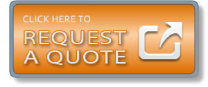 request an attestation quote