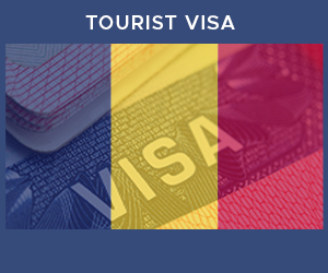 United Kingdom Tourist Visa For Chad