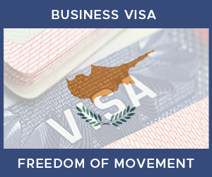 United Kingdom Business Visa For Cyprus (Indefinite Leave To Remain)
