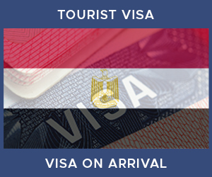 United Kingdom Tourist Visa For Egypt