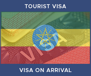 United Kingdom Tourist Visa For Ethiopia