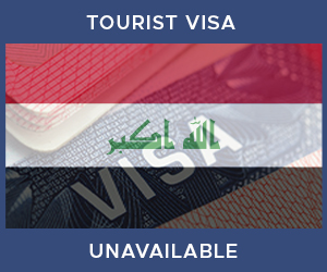United Kingdom Tourist Visa For Iraq