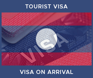 United Kingdom Tourist Visa For Laos