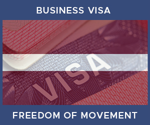 United Kingdom Business Visa For Latvia (Indefinite Leave To Remain)