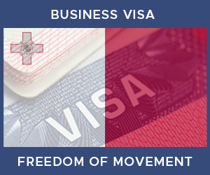 United Kingdom Business Visa For Malta (Indefinite Leave To Remain)