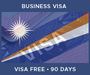 United Kingdom Business Visa For Marshall Islands (90 Day Visa Free Period)