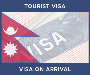 United Kingdom Tourist Visa For Nepal