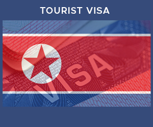 United Kingdom Tourist Visa For North Korea