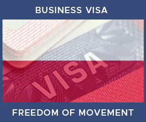 United Kingdom Business Visa For Poland (Indefinite Leave To Remain)