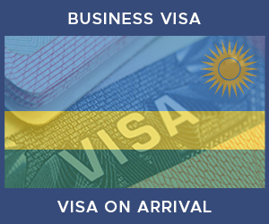 United Kingdom Business Visa For Rwanda