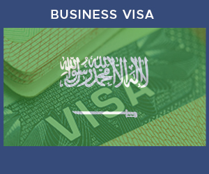 United Kingdom Business Visa For Saudi Arabia