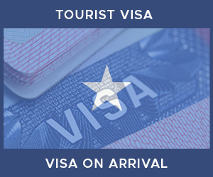 United Kingdom Tourist Visa For Somalia