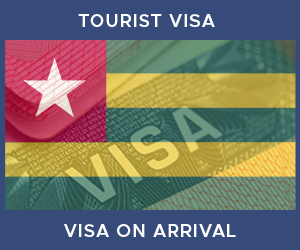 United Kingdom Tourist Visa For Togo