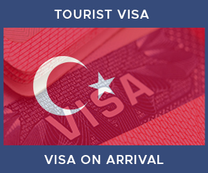 United Kingdom Tourist Visa For Turkey