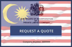 Malaysia Legalisation - Commercial Documents